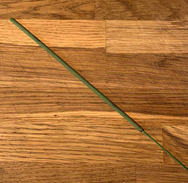 Lemon grass Incense stick